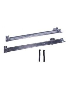 dell-770-bbjj-rack-accessory-1.jpg