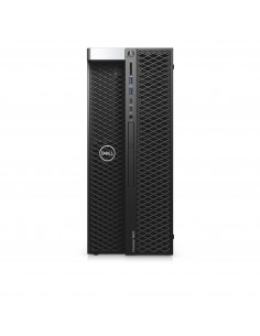 dell-precision-5820-w-2225-tower-intel-xeon-w-16-gb-ddr4-sdram-512-ssd-windows-10-pro-tyoasema-musta-1.jpg