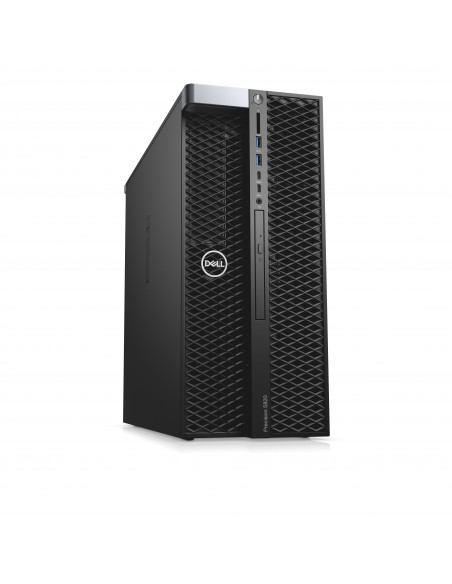 dell-precision-5820-w-2225-tower-intel-xeon-w-16-gb-ddr4-sdram-512-ssd-windows-10-pro-tyoasema-musta-3.jpg