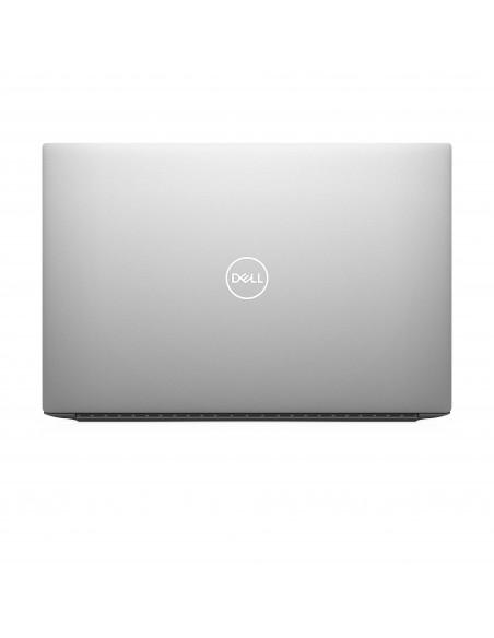 dell-xps-15-9500-kannettava-tietokone-39-6-cm-15-6-1920-x-1200-pikselia-10-sukupolven-intel-core-i5-8-gb-ddr4-sdram-512-8.jpg