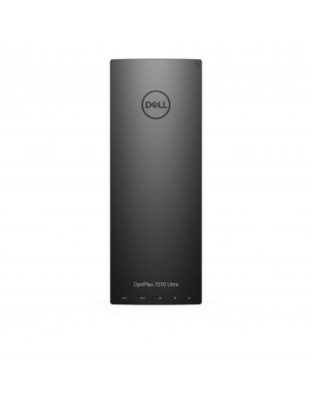 dell-optiplex-7070-uff-i5-8365u-8-sukupolven-intel-core-i5-8-gb-ddr4l-sdram-256-ssd-windows-10-pro-mini-pc-musta-1.jpg