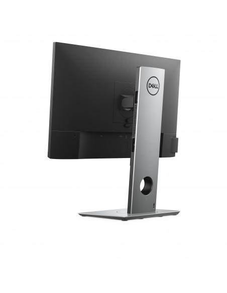 dell-optiplex-7070-uff-i5-8365u-8-sukupolven-intel-core-i5-8-gb-ddr4l-sdram-256-ssd-windows-10-pro-mini-pc-musta-8.jpg