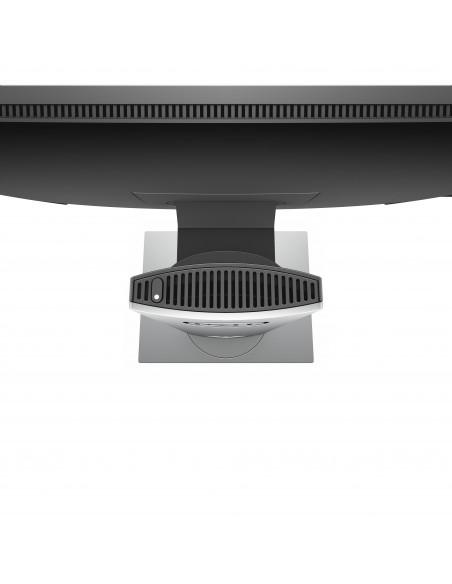 dell-optiplex-7070-uff-i5-8365u-8-sukupolven-intel-core-i5-8-gb-ddr4l-sdram-256-ssd-windows-10-pro-mini-pc-musta-13.jpg
