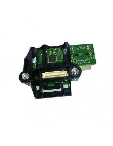 dell-330-bbel-adaptrar-for-fjarrr-tkomst-1.jpg