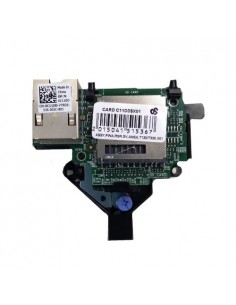 dell-385-bbjj-remote-management-adapter-1.jpg