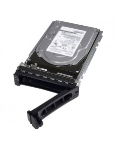 dell-npos-to-be-sold-with-server-only-960gb-ssd-sata-mix-used-6gbps-512e-2-5in-hot-plug-3-5in-hybrid-carrier-drive-s4610-1.jpg