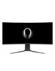 alienware-aw3420dw-86-6-cm-34-1-3440-x-1440-pixlar-ultrawide-quad-hd-lcd-svart-vit-1.jpg
