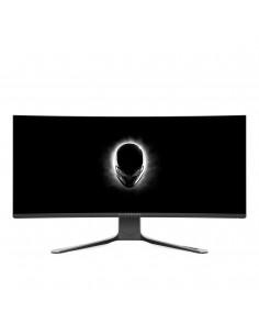 alienware-aw3821dw-95-2-cm-37-5-3840-x-1600-pixlar-lcd-svart-vit-1.jpg