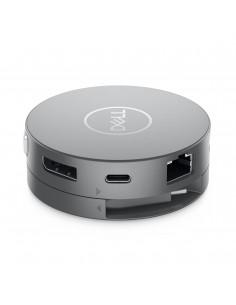 dell-da310-kabel-usb-3-2-gen-2-3-1-2-type-c-silver-1.jpg