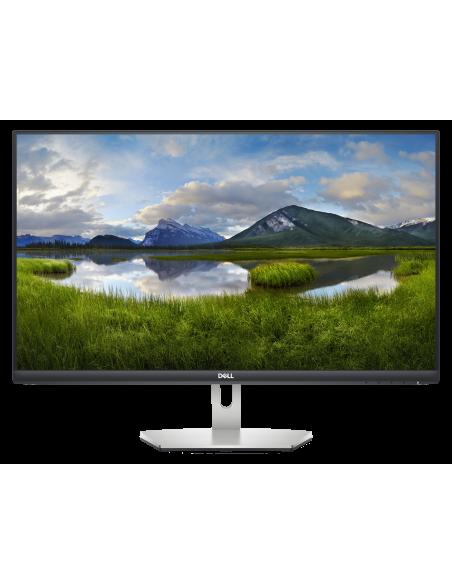 dell-s-series-s2721d-68-6-cm-27-2560-x-1440-pikselia-quad-hd-lcd-harmaa-12.jpg