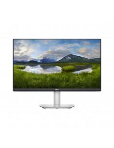 dell-s-series-s2721ds-68-6-cm-27-2560-x-1440-pixels-quad-hd-lcd-grey-1.jpg