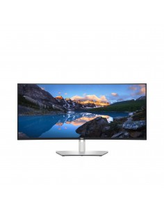 dell-ultrasharp-u3821dw-95-2-cm-37-5-3840-x-1600-pikselia-wide-quad-hd-lcd-harmaa-1.jpg