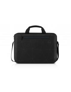 dell-es1520c-notebook-case-39-6-cm-15-6-briefcase-black-1.jpg