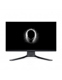 alienware-aw2521hfa-63-5-cm-25-1920-x-1080-pixlar-full-hd-lcd-svart-1.jpg