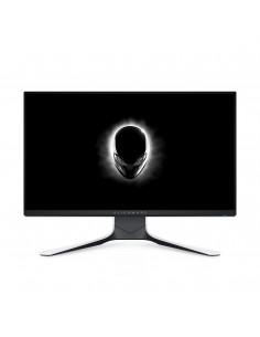 alienware-aw2521hfla-63-5-cm-25-1920-x-1080-pikselia-full-hd-lcd-hopea-valkoinen-1.jpg
