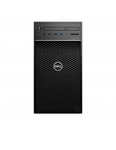 dell-precision-3640-i9-10900k-tower-10-sukupolven-intel-core-i9-16-gb-ddr4-sdram-512-ssd-windows-10-pro-tyoasema-musta-1.jpg