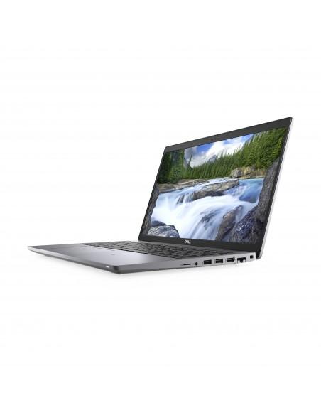 dell-latitude-5520-kannettava-tietokone-39-6-cm-15-6-1920-x-1080-pikselia-intel-core-i7-11xxx-16-gb-ddr4-sdram-512-ssd-wi-fi-5.j