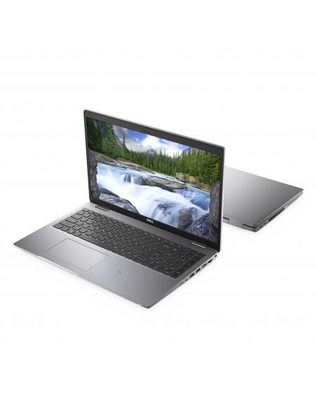 dell-latitude-5520-kannettava-tietokone-39-6-cm-15-6-1920-x-1080-pikselia-intel-core-i7-11xxx-16-gb-ddr4-sdram-512-ssd-wi-fi-6.j