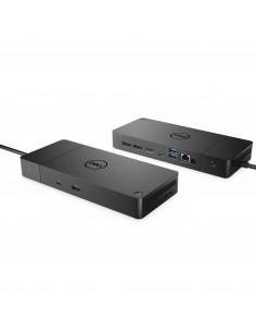 dell-wd19tbs-180w-kabel-usb-3-2-gen-2-3-1-2-type-c-svart-1.jpg