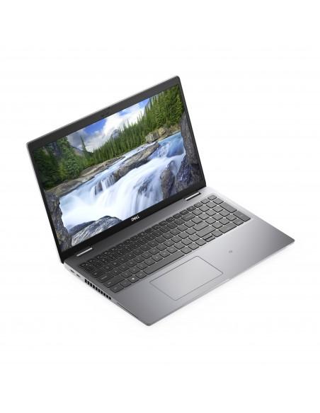 dell-latitude-5520-kannettava-tietokone-39-6-cm-15-6-1920-x-1080-pikselia-intel-core-i5-11xxx-8-gb-ddr4-sdram-256-ssd-wi-fi-3.jp