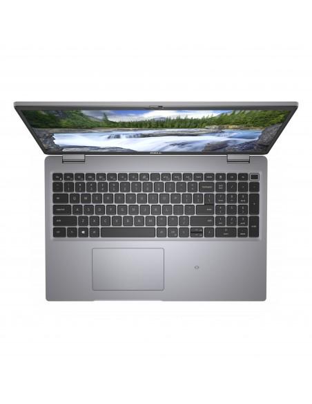 dell-latitude-5520-kannettava-tietokone-39-6-cm-15-6-1920-x-1080-pikselia-intel-core-i5-11xxx-8-gb-ddr4-sdram-256-ssd-wi-fi-7.jp
