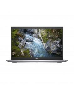 dell-precision-3560-ddr4-sdram-mobile-workstation-39-6-cm-15-6-1920-x-1080-pixels-11th-gen-intel-core-i7-16-gb-512-ssd-1.jpg