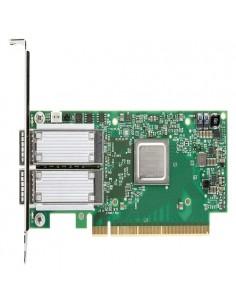 dell-540-bcni-network-card-internal-fiber-25000-mbit-s-1.jpg