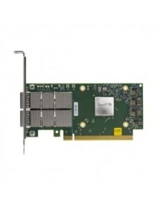 dell-540-bcxm-network-card-internal-ethernet-1000-mbit-s-1.jpg