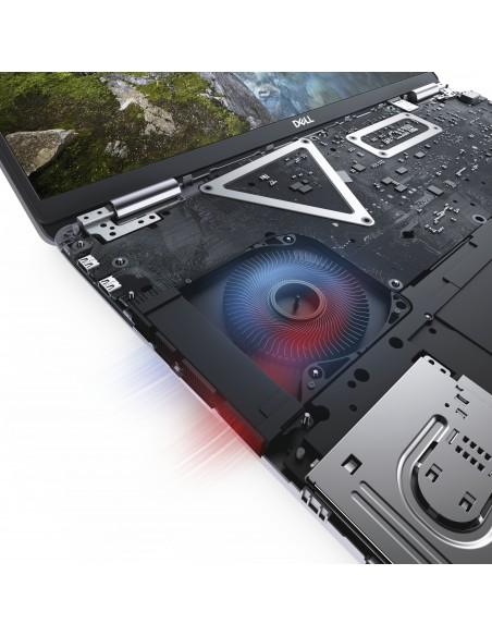dell-precision-3560-mobiilityoasema-39-6-cm-15-6-1920-x-1080-pikselia-intel-core-i7-11xxx-16-gb-ddr4-sdram-256-ssd-nvidia-5.jpg