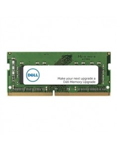 dell-std-mem-upg-8gb-1rx8-ddr4-sodimm-1.jpg