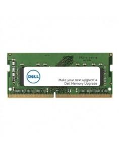 dell-ab489614-memory-module-16-gb-1-x-ddr4-3200-mhz-ecc-1.jpg
