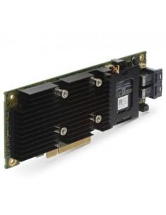 dell-perc-h330-raid-ohjain-pci-express-x8-3-1-2-gbit-s-1.jpg