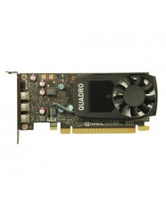 dell-490-bdzy-grafikkort-nvidia-quadro-p400-2-gb-gddr5-1.jpg