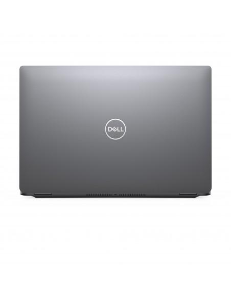 dell-latitude-5420-kannettava-tietokone-35-6-cm-14-1920-x-1080-pikselia-11-sukupolven-intel-core-i5-8-gb-ddr4-sdram-256-9.jpg