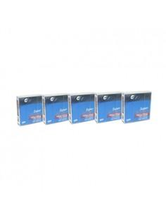 dell-440-11035-blank-data-tape-lto-4-mm-1.jpg