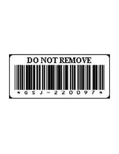 dell-lto4-media-labels-1-60-label-making-tape-1.jpg