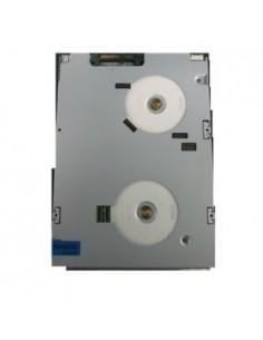 dell-lto-6-tape-drive-internal-1.jpg