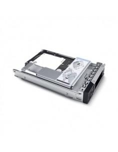 dell-400-bfxx-internal-solid-state-drive-2-5-960-gb-sas-1.jpg