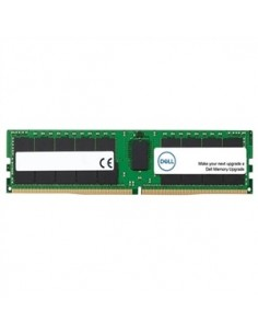 dell-aa799110-memory-module-64-gb-ddr4-3200-mhz-ecc-1.jpg