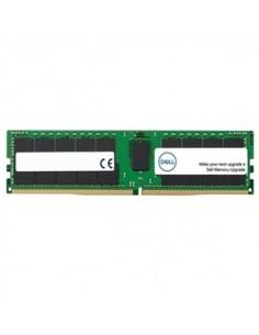 dell-aa799110-muistimoduuli-64-gb-ddr4-3200-mhz-ecc-1.jpg