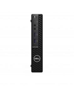 dell-optiplex-3080-i3-10100t-mff-10-e-generationens-intel-core-i3-4-gb-ddr4-sdram-128-ssd-windows-10-pro-mini-pc-svart-1.jpg