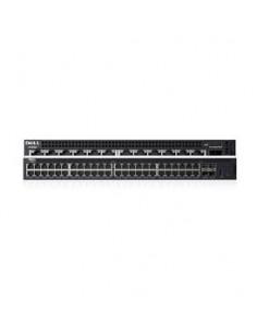 dell-x-series-x1052-hallittu-l2-gigabit-ethernet-10-100-1000-1u-musta-1.jpg