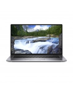 dell-latitude-9520-lpddr4x-sdram-hybrid-2-in-1-38-1-cm-15-1920-x-1080-pixels-touchscreen-11th-gen-intel-core-i7-16-gb-1.jpg