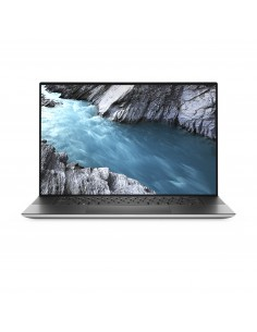 dell-xps-17-9700-ddr4-sdram-kannettava-tietokone-43-2-cm-17-3840-x-2400-pikselia-kosketusnaytto-10-sukupolven-intel-core-1.jpg