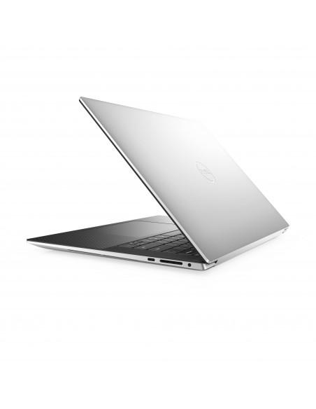 dell-xps-15-9500-ddr4-sdram-kannettava-tietokone-39-6-cm-15-6-1920-x-1200-pikselia-10-sukupolven-intel-core-i7-16-gb-512-4.jpg