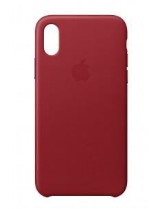 apple-mqte2zm-a-5-8-nahkakotelo-punainen-matkapuhelimen-suojakotelo-1.jpg