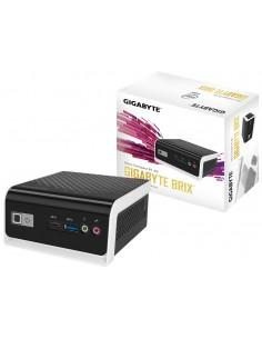 gigabyte-gb-blce-4105c-barebone-tietokonerunko-j4105-1-50-ghz-musta-valkoinen-bga-1090-1.jpg