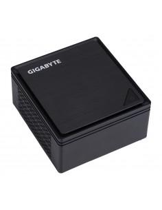 gigabyte-gb-bpce-3350c-rev-1-0-n3350-1-10-ghz-0-69l-kokoinen-pc-musta-bga-1296-1.jpg