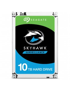 seagate-skyhawk-st10000vx0004-sisainen-kiintolevy-3-5-10000-gb-serial-ata-iii-1.jpg