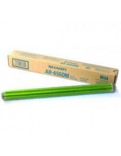 sharp-ar-455dm-printer-drum-original-1-pc-s-1.jpg